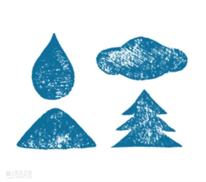 地域型艺术节|水木土空、天涯海角,艺术在发生 艺术节 艺术 水木 土空 天涯海角 阿尔卑斯 国际 土地 气息 帷幕 崇真艺客