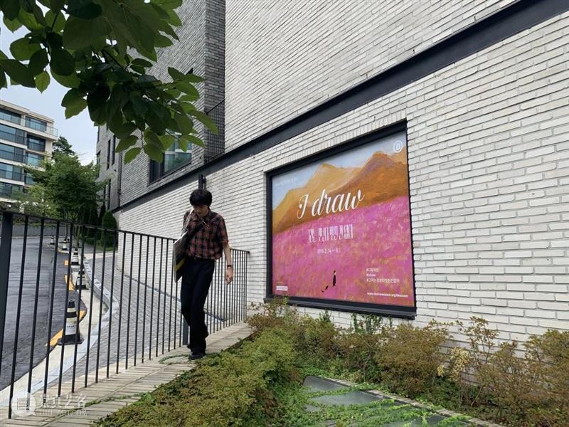 新展预告 | 我和我——卤猫个人画展 视频资讯 XMPAC 个人 画展 新展 艺术家 卤猫 展期 地点 厦门宝龙艺术中心 策展 文化 崇真艺客