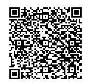 中国古代书画秋拍最后召集!10月12 日(周二)举槌 中国 古代 书画 今秋 书画部 往年 佳绩 名家 翰墨 当中 崇真艺客