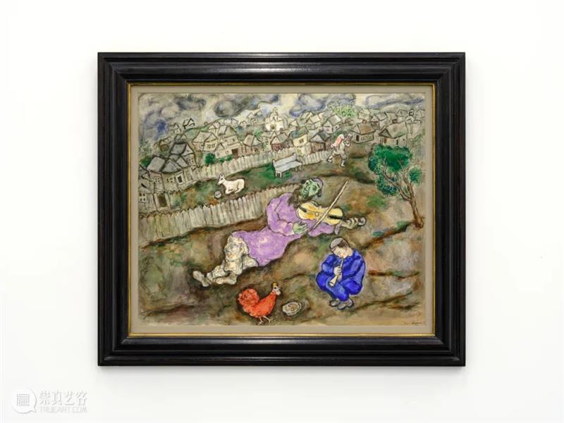 ≡ 马凌画廊 上海   上海自贸区艺术季 上海 马凌 画廊 自贸区 艺术季 SEASON 彼埃 Renoir 马克·夏加尔 Marc 崇真艺客