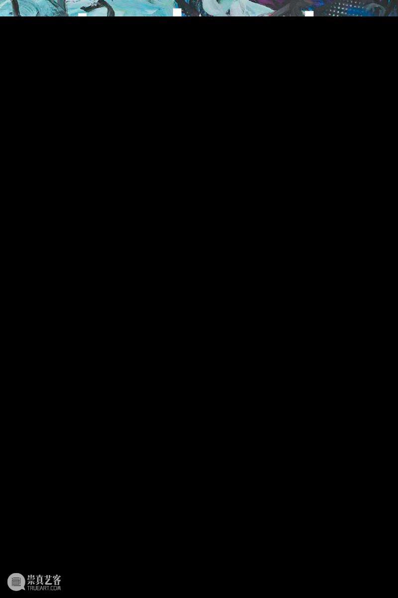 艺博会|清影艺术空间参加北京当代艺术博览会 展位3.9 艺术 北京 博览会 展位 艺博会|清影艺术空间 清影 空间 陈栋帆 方伟 康迪达 崇真艺客