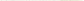 开票 | 15年后再相逢,经典版《暗恋桃花源》重返大剧院 暗恋桃花源 大剧院 经典版 话剧 林青霞 赖声川 导演 好友 李安 上海大剧院 崇真艺客