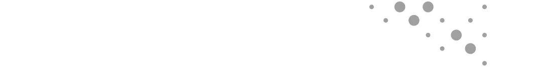 GFAA 2021展商人物志   博观奥岩+境艺园闵莉:关于角色、缘起、个性…… GFAA 人物志 展商 角色 闵莉 博观奥岩+境艺园 个性 古董 经典 艺术 崇真艺客