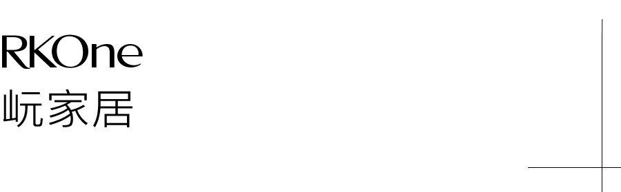 第八届西岸艺术与设计博览会公布设计单元名单 西岸 艺术 博览会 单元 名单 上海西岸艺术中心 B馆 西岸穹顶艺术中心 海内外 画廊 崇真艺客