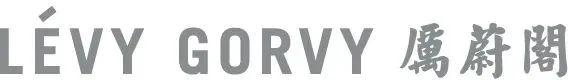 展讯   厉蔚阁巴黎   米卡琳·托马斯四城联展第三篇章 视频资讯 Lévy Gorvy 厉蔚阁 巴黎 米卡琳 托马 篇章 展讯 新展 原则 美国 艺术家 崇真艺客