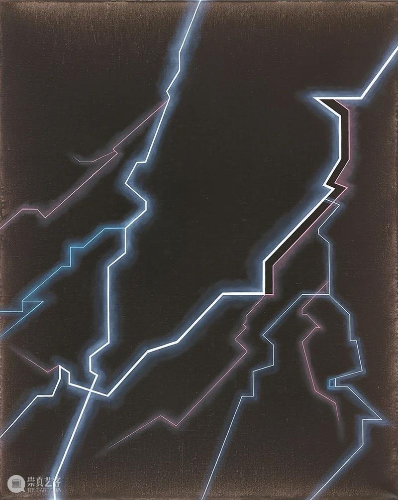 展览推荐丨张哲溢·壹道光 张哲溢 道光 壹道光 Liang Project 上海市普陀区 莫干山路50号18号楼 赵力艺术家 张哲 SLASH放 崇真艺客
