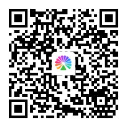 【RAM工作坊】万物皆可印——丝网印刷|10月17日(周日) 万物 丝网 工作坊 RAM 时间 地点 上海外滩美术馆 上海市 黄浦区 虎丘路20号 崇真艺客