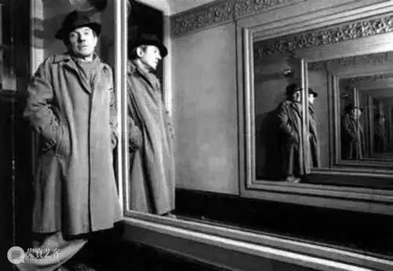 莱昂纳德·劳勒   什么是法国欧陆哲学 崇真艺客