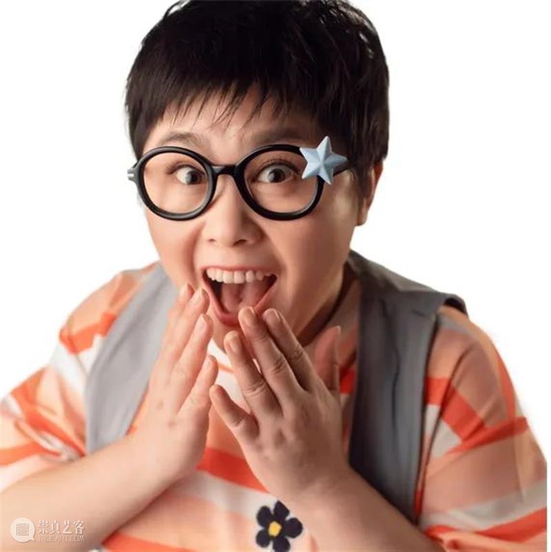 《我才不要和你做朋友呢》台前幕后抢先看 朋友 台前幕后 倒计时 何念 导演 钱芳 周叶 刘炫锐 王佳宝 喜剧者联盟 崇真艺客