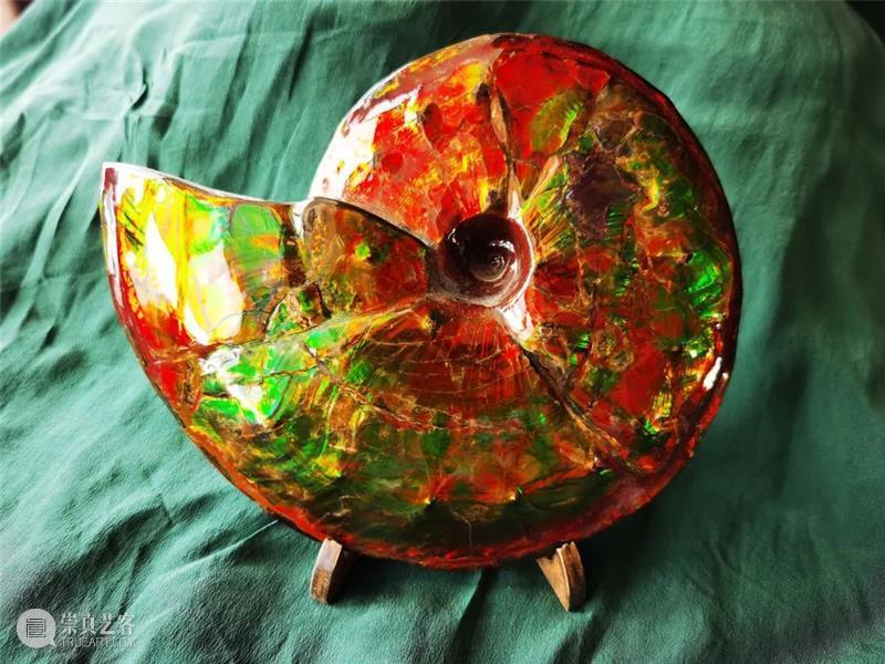 GFAA2021展商专访:传统工艺在当代 GFAA 展商 工艺 古董 经典 艺术 生活 美学 嘉德 北京嘉德艺术中心 崇真艺客