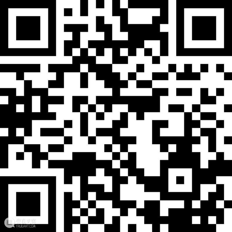 活动招募   走进云课堂,造一次戏剧梦 戏剧 活动 云课堂 上海市艺术教育委员会 上海市文学艺术界联合会 单位 上海市戏剧家协会 上海市艺术教育协会 上海学生戏剧联盟 上海文广演艺(集团)有限公司 崇真艺客