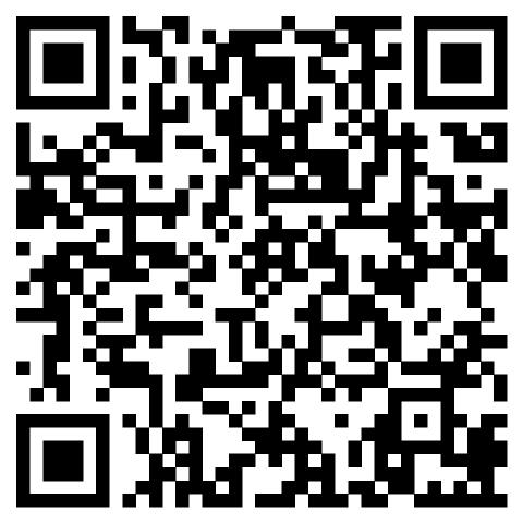 开票   畅销童书改编,儿童剧《米小圈之李白白不白》12月登陆广州 视频资讯 广东艺术剧院 米小圈之李白白不白 广州 童书 儿童剧 小朋友 朋友们 儿童 原著 主角 小圈 崇真艺客