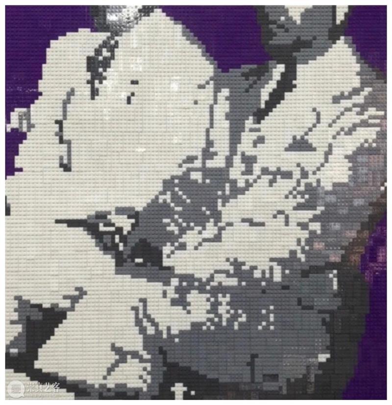 SGA 沪申画廊 成都   10月展讯《微干预—非对象化的日常实践》 沪申画廊 SGA 成都 展讯 艺术家 陈伟才 俸正泉 何利平 蒋建军 李胤 崇真艺客