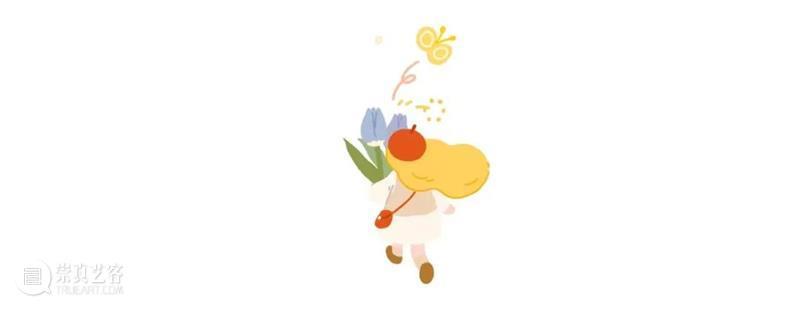 2021南京艺术学院美术馆志愿者招新 AMNUA志愿者 志愿者 AMNUA 南京艺术学院美术馆 团队 刘达 朱李晔 乔志浩 薛银辉尼采 精神 境界 崇真艺客