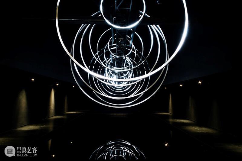 10月艺术设计类招聘推荐   MANA平台 崇真艺客