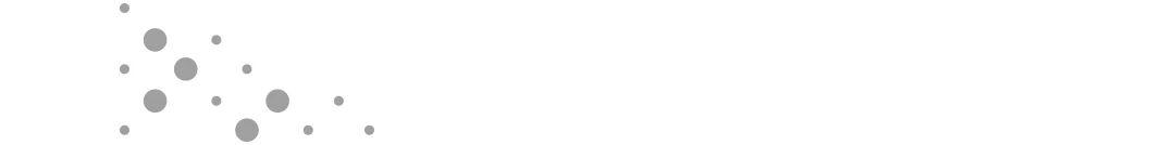 GFAA 2021丨展商预告:博观 GFAA 展商 博观 古董 经典 艺术 生活 美学 嘉德 北京嘉德艺术中心隆重举办 崇真艺客