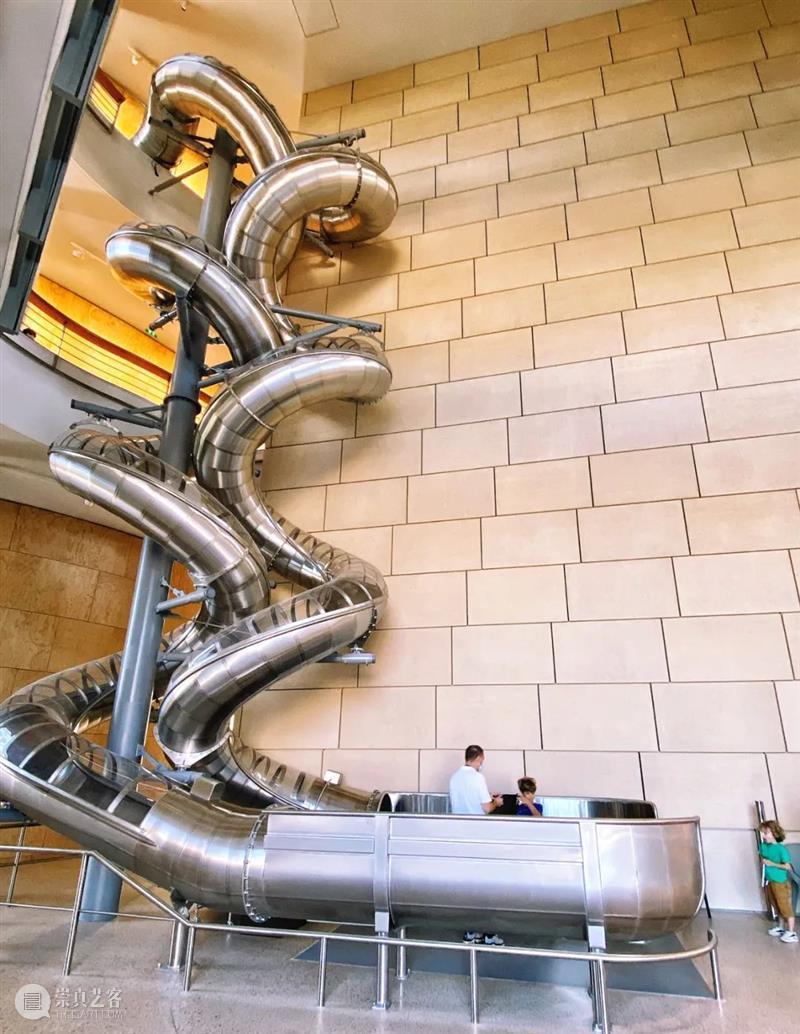 【寻影法兰西】攀登高塔,去唤醒星夜的蓝色梦境 法兰西 星夜 梦境 高塔 蓝色 南法 小镇 阿尔勒 巴黎 时间 崇真艺客