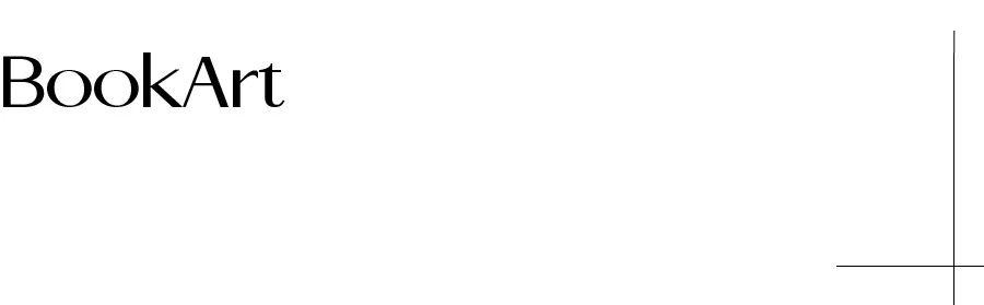 西岸博览会设计单元 | BookArt 西岸 博览会 单元 Book Art 艺术 上海西岸艺术中心 B馆 西岸穹顶艺术中心 机构 崇真艺客