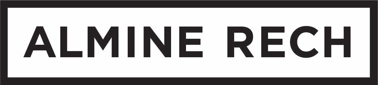 塔里克·克斯旺森(Tarik Kiswanson)参加博乐德艺术中心开幕式之国际艺术画廊开幕展|AR艺术家 画廊 艺术家 Kiswanson 开幕式 国际 艺术 博乐德艺术中心 塔里克·克斯旺森 开幕展 阿尔敏 崇真艺客