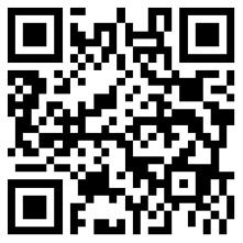 """马海伦公益摄影项目""""乌鲁克林""""将在苏州""""一个艺术节2.0""""展出 艺术节 马海伦 乌鲁克林 项目 公益 苏州 策展 苏州市 文创园梵融美术馆 高台 崇真艺客"""