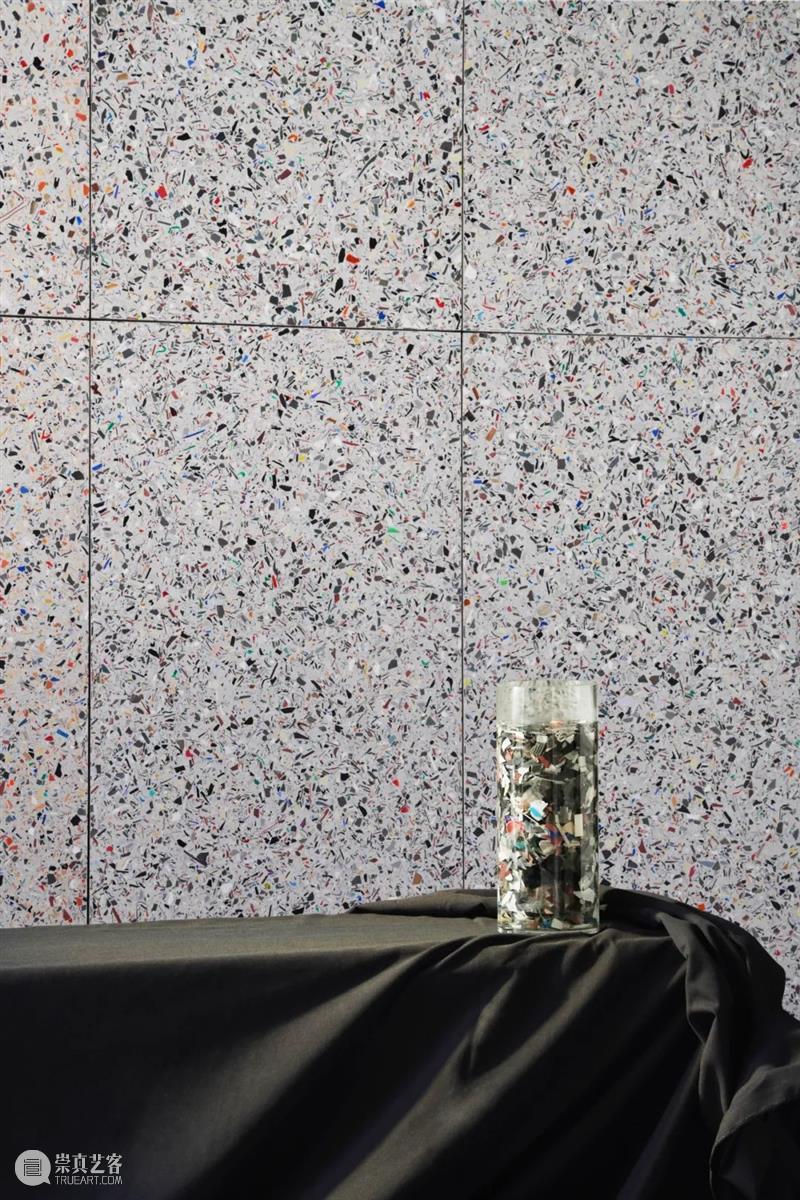 西岸博览会设计单元   BENTU 本土创造 西岸 博览会 单元 本土 BENTU 艺术 上海西岸艺术中心 B馆 西岸穹顶艺术中心 机构 崇真艺客