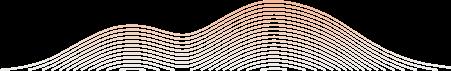 浦发银行广州分行23周年倾情钜献丨舞蹈诗剧《只此青绿》,月光里的诗意与传奇 只此青绿 月光 诗意 传奇 浦发银行广州分行 钜献丨舞蹈诗剧 中国 舞坛 双子星 周莉亚 崇真艺客