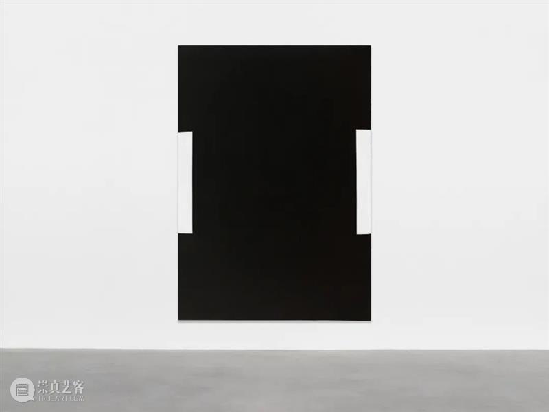 白立方 | 2021年伦敦弗里兹艺术博览会(Frieze London)D7展位:加法等于减法 加法 减法 伦敦 弗里兹 艺术 博览会 展位 Frieze London 白立方 崇真艺客
