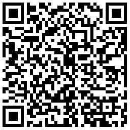 开票 | 音乐剧《伪装者》重磅登台上海大剧院,伪装继续,信仰不灭! 伪装者 音乐剧 重磅 上海大剧院 信仰 良心 全网 红色 旋风 反响 崇真艺客