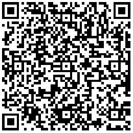 「全国巡演」华宵一舞蹈剧场《一刻》丨一生凝一刻,一刻倾一生 全国 一刻 华宵一舞蹈剧场 一生 杭州运河大剧院 长沙 梅溪湖 大剧院 武汉琴台大剧院 苏州湾 崇真艺客