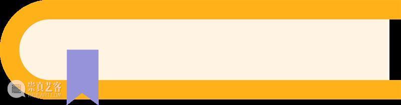 """中国油画界""""新古典主义""""熬熟了 浅谈靳尚谊《塔吉克新娘》 塔吉克新娘 靳尚谊 中国 油画界 新古典主义 道路 转折点 之后 素描 油画 崇真艺客"""