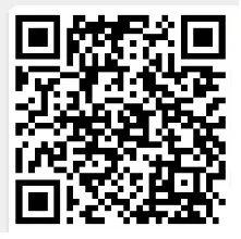 第三篇章 润泽百年   任伯年作品专题展 任伯年 作品 篇章 专题展 中国 美术史 海派 画家 任熊 任薰 崇真艺客
