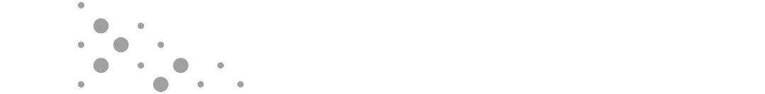 GFAA 2021丨展商预告:敦华斋 GFAA 展商 敦华斋 古董 经典 艺术 生活 美学 嘉德 北京嘉德艺术中心隆重举办 崇真艺客