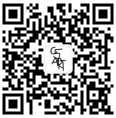 北鸥:猫畜 - Day 1 / Beio:Pussy goes wild - Day 1 北鸥 Day Beio CNM 北京798艺术区 实验性 艺术 空间 公众 挑高 崇真艺客