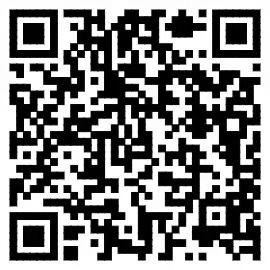 @武汉2021  半路出家——鲁虹艺术档案展:1978——2020丨开幕式现场 鲁虹 艺术 档案展 开幕式 现场 武汉 半路出家 武汉美术馆隆重举行 嘉宾 观众 崇真艺客