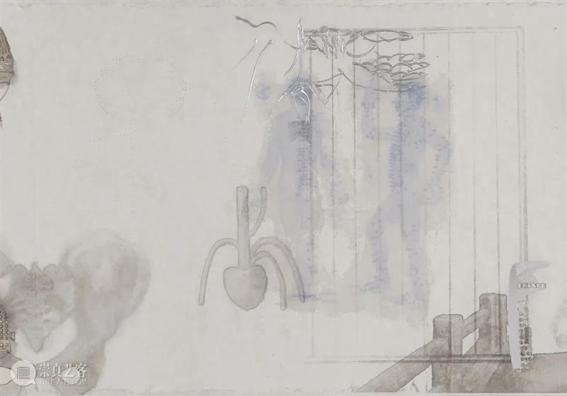 有框的都是书,没框的不是书 —— 德国最美的书&一些与书有关的概念丨AMNUA展讯 德国 概念 丨AMNUA 展讯 时间 主办方 南京艺术学院美术馆 北京德国文化中心 歌德学院 中国 崇真艺客