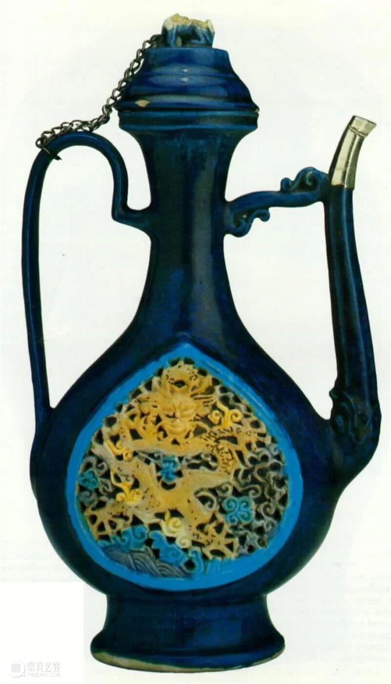 土耳其皇宫博物馆藏中国瓷器 中国 瓷器 土耳其皇宫博物馆 上方 青铜器 账号 人与人 缘份 缘分 韵味 崇真艺客