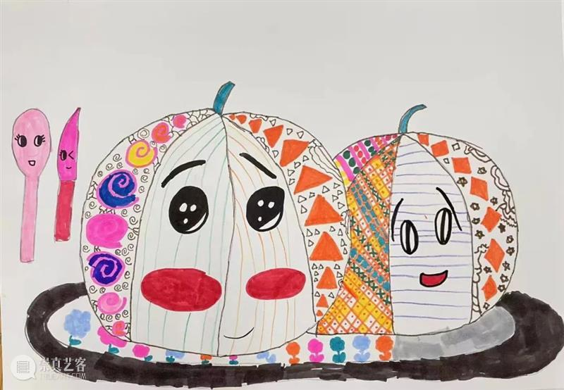 宝龙艺术教育   10月课程,来看看有你心动的吗? 艺术 课程 宝龙 宝龙美术馆 美术馆 你的生活 系统 环节 创意 方法 崇真艺客