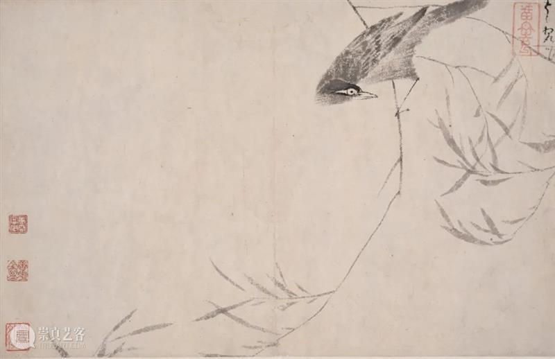北京保利拍卖丨中国古代书画部2021秋拍征集倒计时 北京保利拍卖丨中国古代书画部 倒计时 北京保利拍卖古代书画部 藏家 学者 朋友们 以来 拍品 图录 内容 崇真艺客