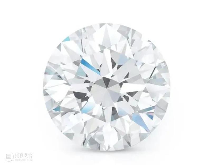 「瑰丽珠宝:第一部分」成交近4亿硕果喜人,后续更精彩 珠宝 硕果 香港 蘇富比 拍卖会 彩钻 成绩 艳彩 蓝色 钻石 崇真艺客